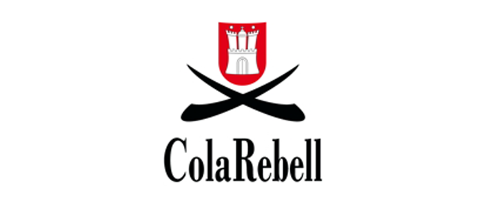 cola-rebell